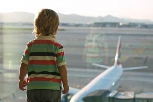 Перед полётом